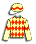Verified Tipster - Abraxas Racing
