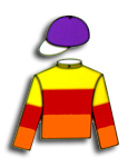 Verified Tipster - Alchemy Racing