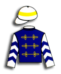 Verified Tipster - Race Rate UK