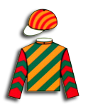 Verified Tipster - Captain Jacks Racing