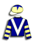 Verified Tipster - CJ Racing