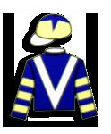 Verified Tipster - C J Racing
