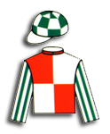 Verified Tipster - Clarkes Gems