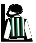 Verified Tipster - Class 1 Racing