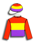 Verified Tipster - Cleeve Racing