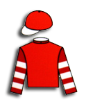 Verified Tipster - Discourse Racing