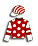 Verified Tipster - Each Way Thief