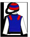 Verified Tipster - EMERALD77 RACING