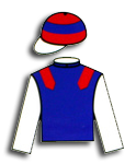 Verified Tipster - First Past The Post