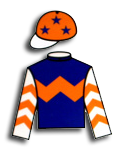 Verified Tipster - Lucky Last