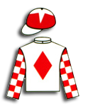 Verified Tipster - OUT THE FRAME