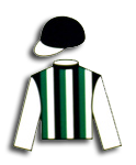Verified Tipster - PJA Racing