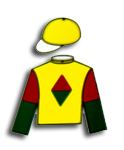 Verified Tipster - Race Form Pro