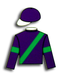 Verified Tipster - Racing Pointers