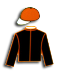 Verified Tipster - RIGHT TOUCH RACING