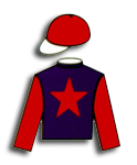 Verified Tipster - RON WILLIAMS Racing