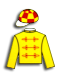 Verified Tipster - The Rascal