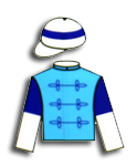 Verified Tipster - TOP CLAIM RACING